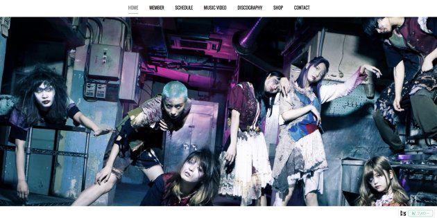 7人中4人がインフルエンザB型発症、アイドルグループ「BiS」、名古屋公演中止