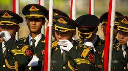 中国「第2の建軍」(上)「空天軍」創設で「宇宙」実戦段階へ