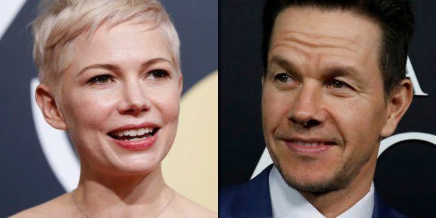 女優と男優のギャラに1500倍の差 ハリウッドセレブの怒り爆発