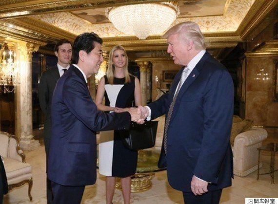 小泉進次郎氏「TPPは消えた」