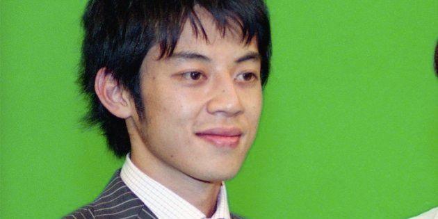 「キングコング」の西野亮廣さん