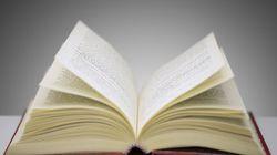 小池都政になって「表現の自由」はどうなる?不健全図書指定の運用は、引き続き慎重姿勢を堅持