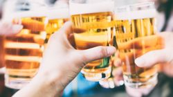 お酒に弱い人は、骨折しやすく、がんになりやすい!?
