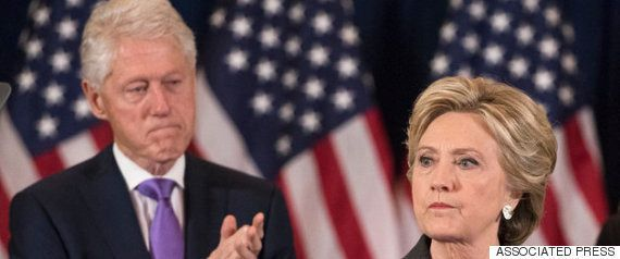 アメリカ民主党の希望の星カマラ・ハリス氏、目指すは初の女性大統領か
