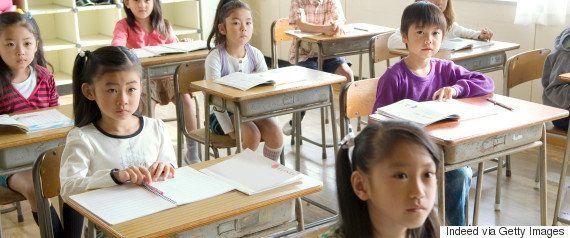 「学校の今を変える」ために――『公教育をイチから考えよう』を読む