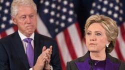 「クリントン陣営には油断と驕りがあった」民主党の選挙スタッフが大統領選を語る