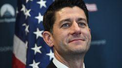 「トランプ勝利」で激変した共和党「ライアン下院議長」の立場