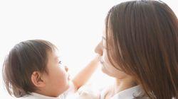 「子ども人口増」「認可園申し込み者増」を追う「待機児童対策」