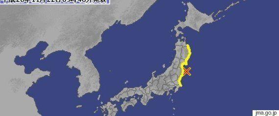 ポケモンGO、津波警報で「ラプラス」の出現停止 公式Twitter「状況が確認できるまで」