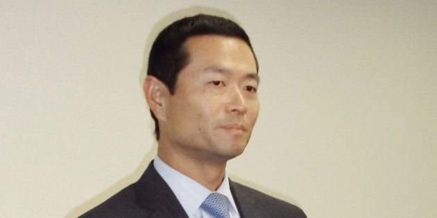 桑田真澄氏「『一切関わらないでくれ』と言われて3年ぐらい」【清原和博容疑者逮捕】