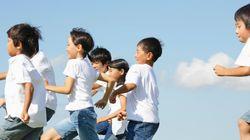 ハーフ成人式 学校や大人の考えを子どもに押し付けてはいないか