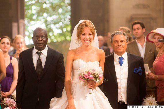 異人種間結婚多いフランス「多様性ゆえに国が豊か」