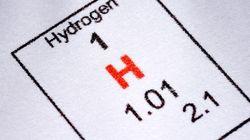 高温ガス炉利用の水素製造へ1歩前進
