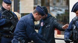 フランスでテロリスト7人逮捕、マルセイユとストラスブールで 週末にテロ計画か