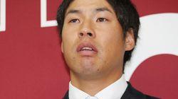 高木京介投手は1年間失格処分。野球賭博をした他の選手より軽い理由は?【UPDATE】