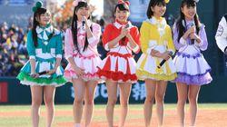 「ももクロ」有安杏果さんの卒業ライブは1月21日、幕張メッセで急きょ開催【UPDATE】