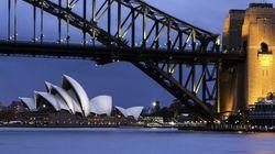 地球の裏側のハフポスト――ハフポストオーストラリア版を紹介します