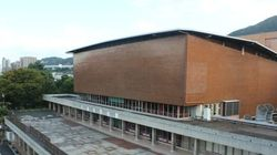 戦後民主主義の象徴・村野藤吾の名作「八幡市民会館」に危機