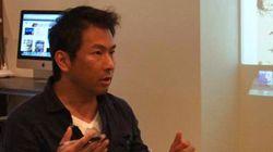 東京五輪に向けて日本文化を見直し、伝えることを目指す「粋プロジェクト」とは