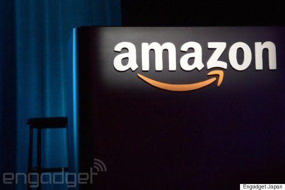 アメリカAmazon、全米に実店舗展開を計画か。最大400店規模へ