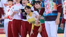マー君、ももクロ・有安杏果の卒業に「寂しい」とつぶやく。「杏果ちゃんのパワフルな歌声とダンスが大好きでした」