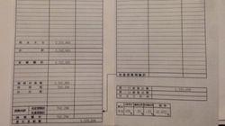 都議会議員のボーナスがドサクサにまぎれて上がったので、支給額が250万を突破しました