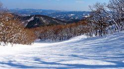 aikoがスキー場で恋に落ちた相手とは?(画像)