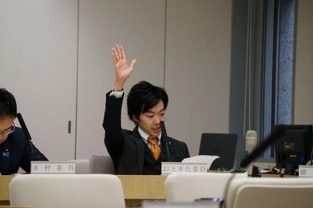 動き始めた東京都のオープンデータ 行政の独りよがりではなく、利用者目線の重視を!