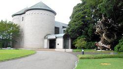 長谷川等伯や横山大観の傑作、すべて売却へ DIC川村記念美術館
