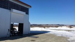 堀江貴文さん、ロケット開発会社設立3周年。実験はますます進む