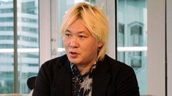 津田大介さんがテレビ番組出演を辞退