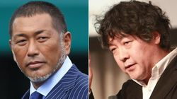 清原和博容疑者の逮捕、茂木健一郎氏が覚醒剤所持について「犯罪化というアプローチが適切か疑問」