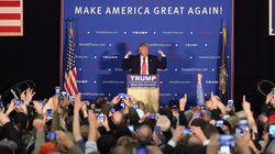 盛り上がるアメリカ大統領選挙前半戦 そのやや複雑な仕組みを解説