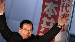 野党共闘の鍵をにぎる日本共産党 その歴史を振り返る