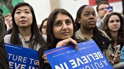 なぜ欧米の若い有権者たちは「古い政治」を見限ろうとしているのか