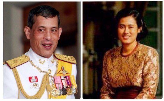タイ・プミポン国王のご崩御に際して、タイ当地で感じたこと