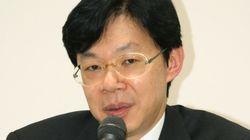 日本将棋連盟の谷川浩司会長が辞任表明「心身ともに不調をきたすように...」(コメント全文)