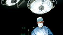 新専門医制度の新しい展開