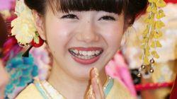 NMB48市川美織、卒業を発表
