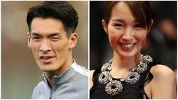 槙野智章が高梨臨と結婚へ Instagramで報告「心から惹かれ、尊敬しています」