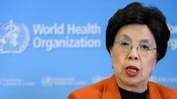 ジカ熱拡大、WHOが緊急事態を宣言 日本の対応は?