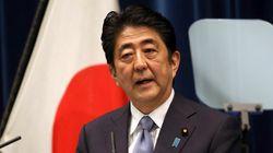 安倍首相の談話に浮かぶ、日本的ナルシズムの危険性