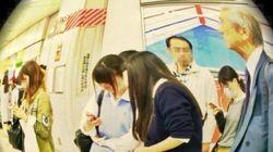 海外生活を通して変化した、日本の「頑張る」文化とワーク・ライフ・バランスへの捉え方