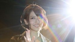 初のミリオン達成で「やり残したことは無い」 乃木坂46を卒業する橋本奈々未さんという生き方。
