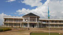 「ルワンダ虐殺」から22年 4万5000人が犠牲になった悲劇の跡地を訪れて