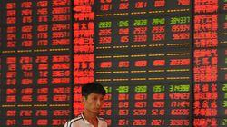 中国経済は安定を持続、株暴落の影響は軽微