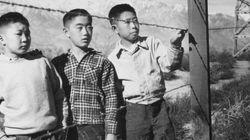 「イスラム教徒の入国管理には、戦時中の日系人強制収容が前例になる」トランプ氏支持者が発言