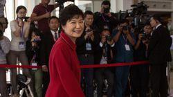 韓国政府はメディアを名誉毀損で告訴するのではなく、法改正すべきである