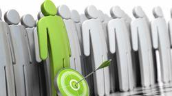 個人ユーザー単位でマーケティングできる未来が来る