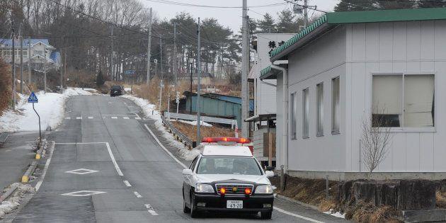 「避難指示解除」後の飯舘村(下)被災地の残酷な現実--寺島英弥